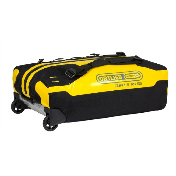 Duffle RS 85 Liter